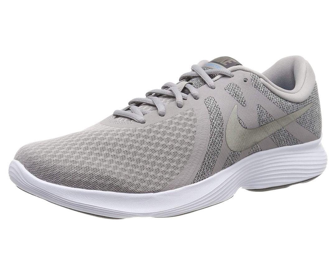 Nike Revolution 4 EU, Zapatillas de Running