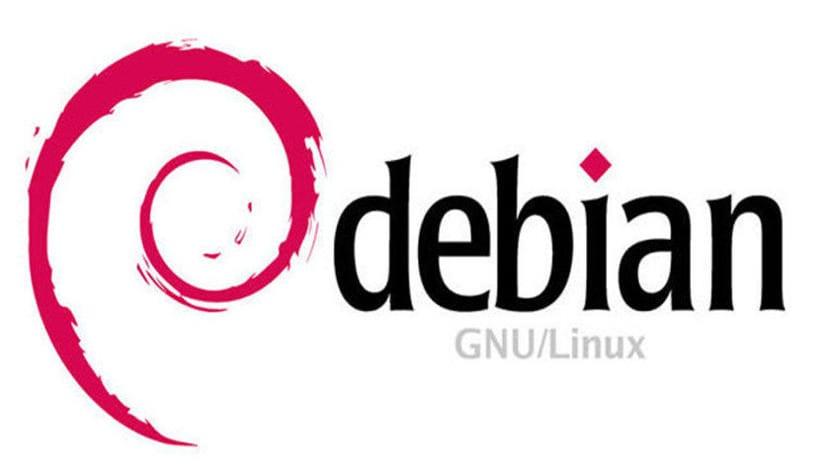 Curso Completo de Linux Debian