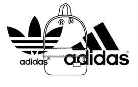 Mochilas Adidas por menos de 12 euritos y envio gratis (últimas unidades)