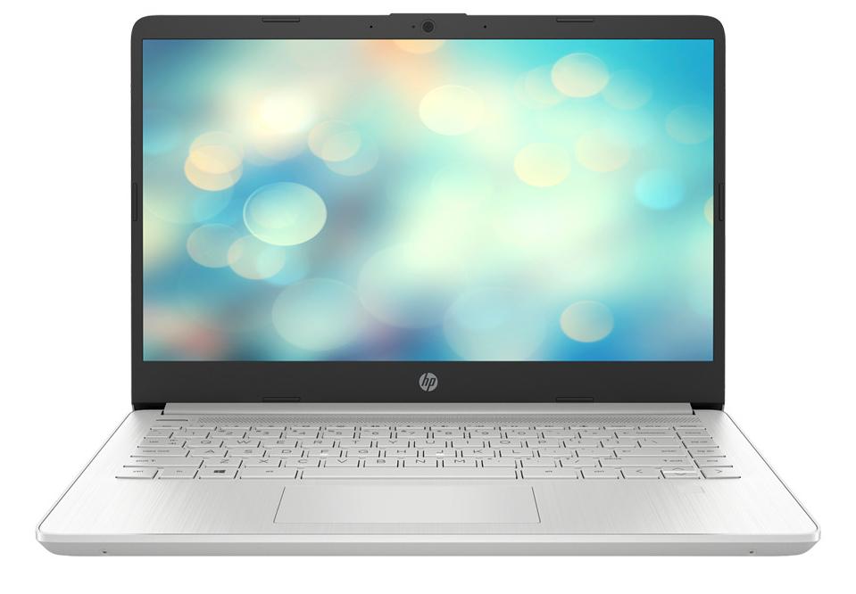 """Portátil HP 14"""" i7 10ª 512 SSD solo 509€"""