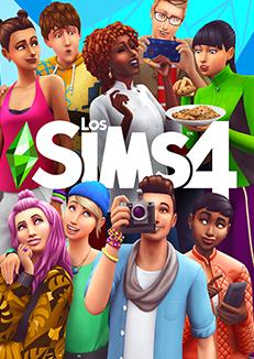 Sims 4 en rebajas