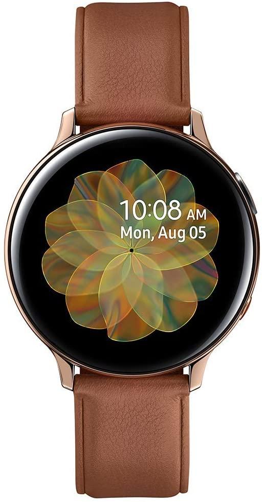 Samsung Galaxy Watch Active2 4G LTE
