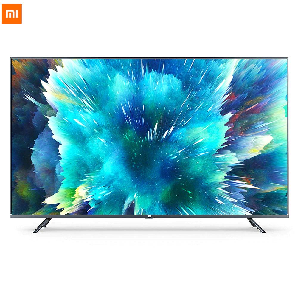 Xiaomi Mi TV 4S 43 Envio Desde España