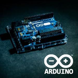 Arduino :: Recopilatorio cursos (Inglés, Español)