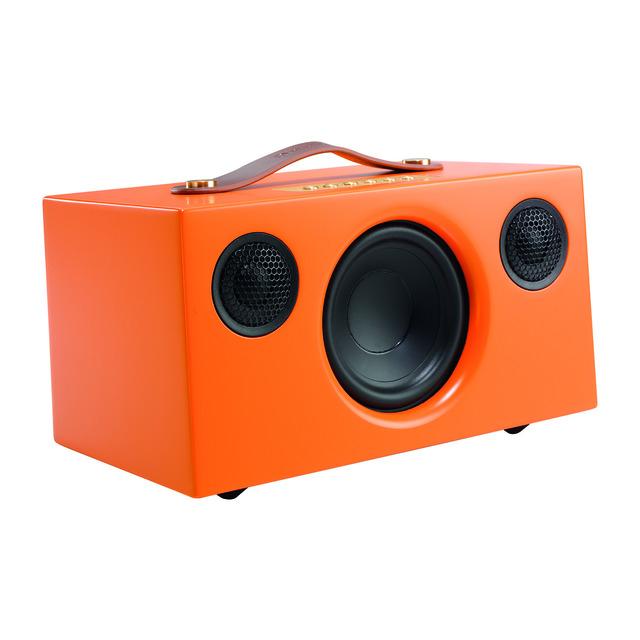 Altavoz Audio Pro Addon T5 Bluetooth