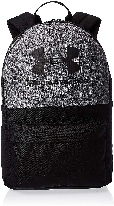 Under Armour Loudon Backpack Mochila