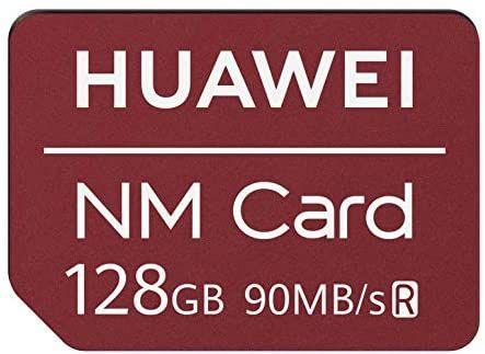 HUAWEI Nano Memory 128GB