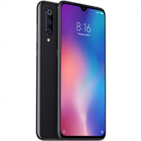 Xiaomi Mi 9 - 6GB/64GB