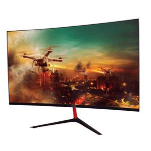Monitor gaming game m238g
