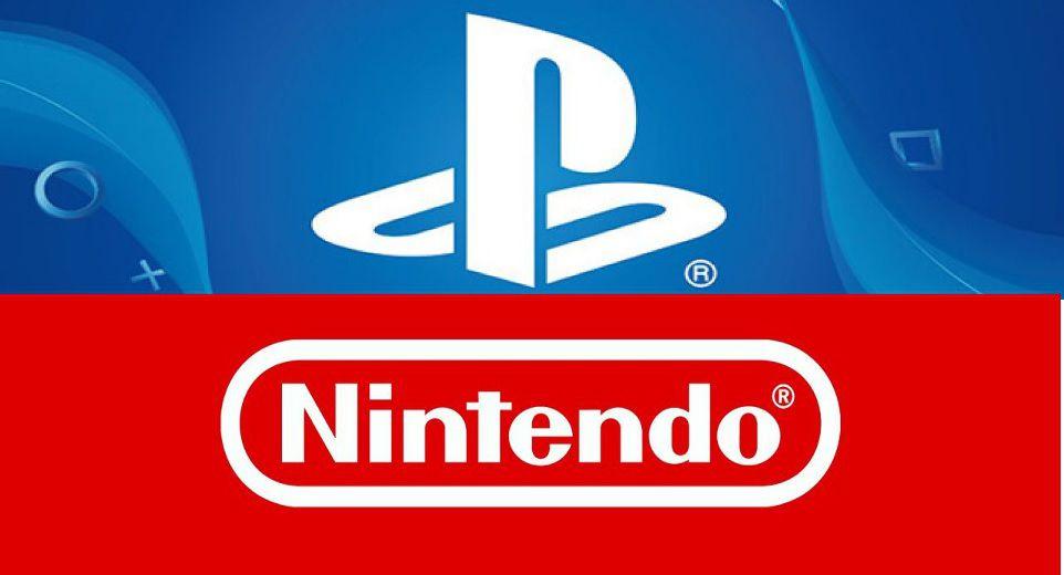 Privalia: 10€ gratis en tu primera compra de +50€ (Playstation / Nintendo )