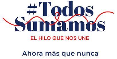 Ropa gratis para Instituciones Sanitarias o Residencias de España