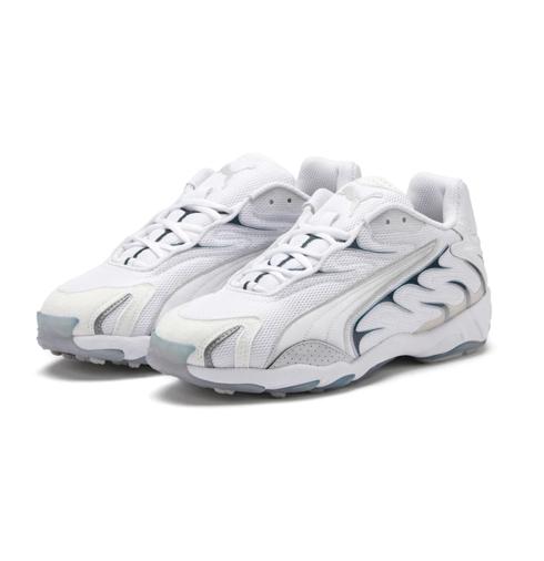 Zapatillas para hombre Puma Inhale OG