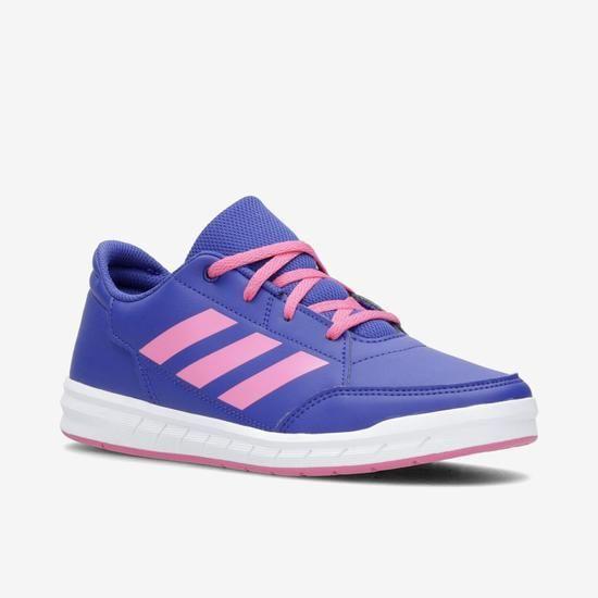 Zapatillas Adidas para mujer #37