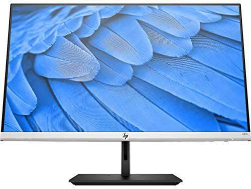"""Monitor de 23.8"""" FullHD / IPS / 5 ms / 75 Hz"""