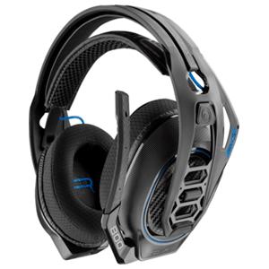 Auriculares Plantronics Rig 800HS Wireless -Licencia oficial-