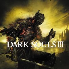 DARK SOULS™ III PS4 por solo 9,99€
