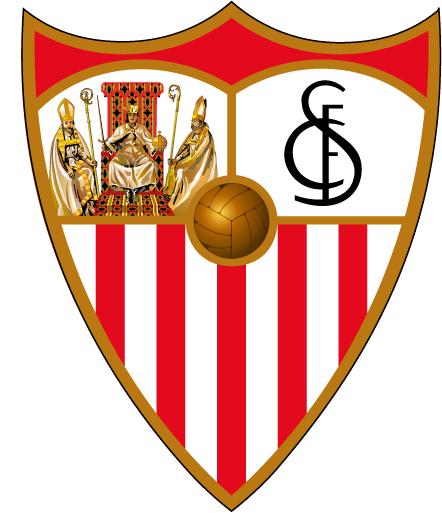 50% dto. en toda la tienda oficial del Sevilla Futbol Club