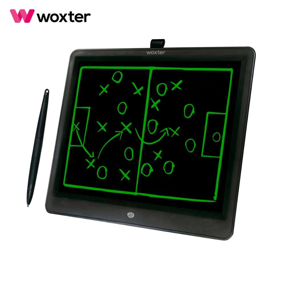 "Woxter Smart Pad 150 pizarra electrónica 15"" [Desde España]"