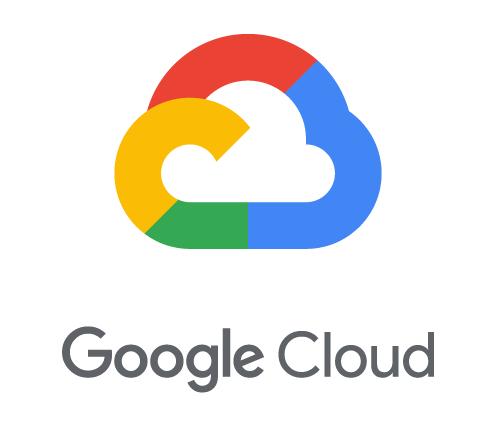 Google Cloud :: Formación gratis durante 1 mes