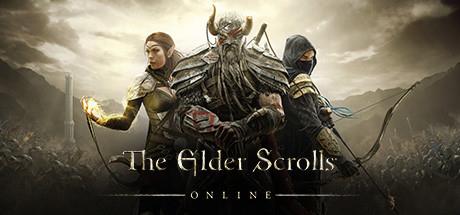 The Elder Scrolls Online (Saga de Skyrim) - 7.99 €
