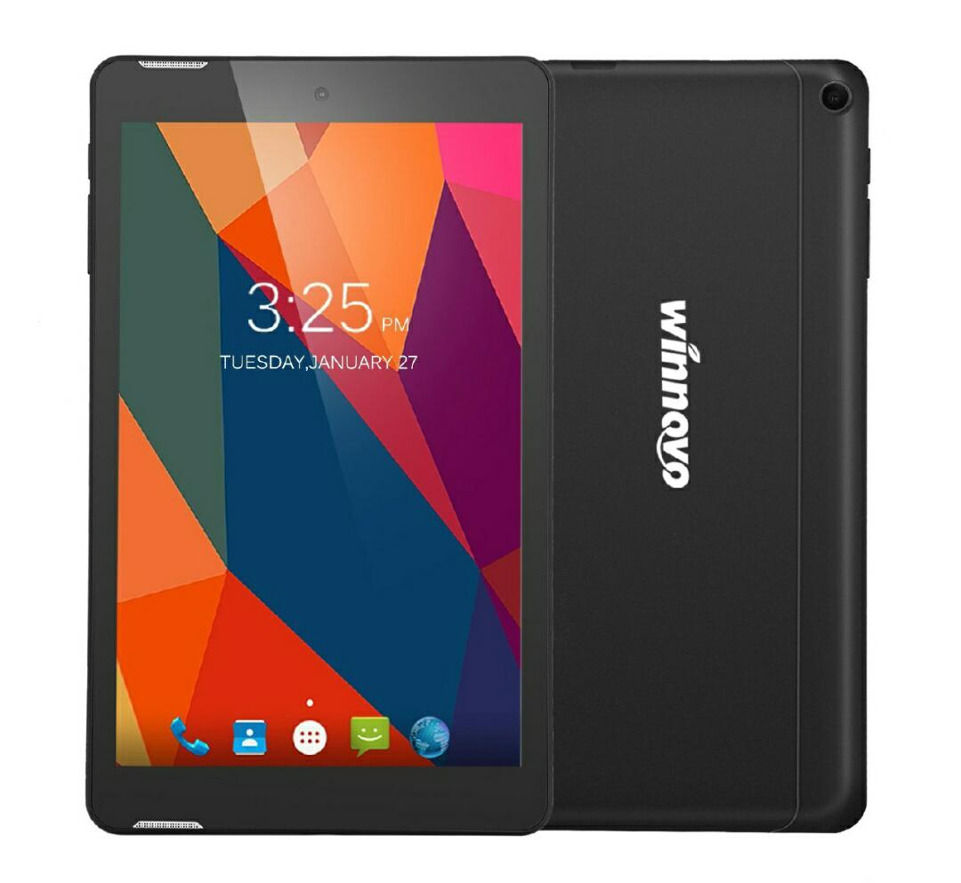 Tablet android winnovo M866