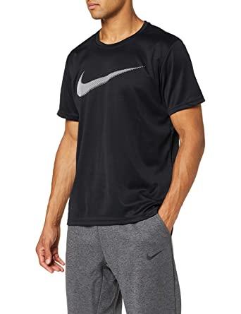 ¡REBAJAZA! Camiseta Nike en Talla M por sólo 12.30€ (antes 30€) Disponible también en otros colores por casi 14 euros dependiendo de talla