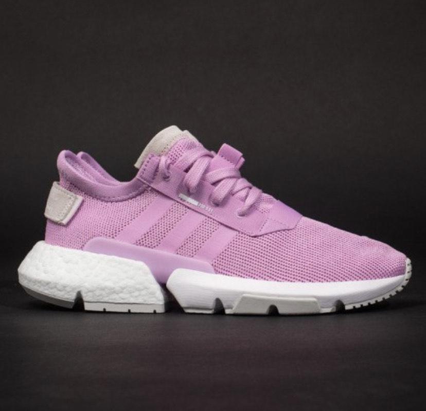 Adidas POD (tallas 36/36.5)