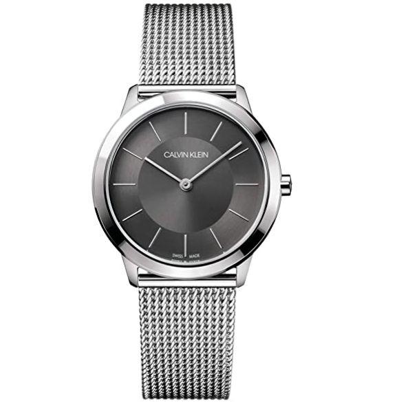 Reloj Calvin Klein (REACO MUY BUENO)