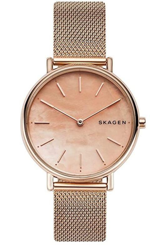 Reloj Skagen (REACO COMO NUEVO)