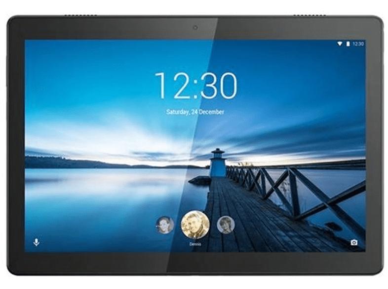 Tablet - Lenovo Tab M10, 32 GB