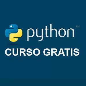 Python :: 5 Cursos gratis (Udemy, Inglés)