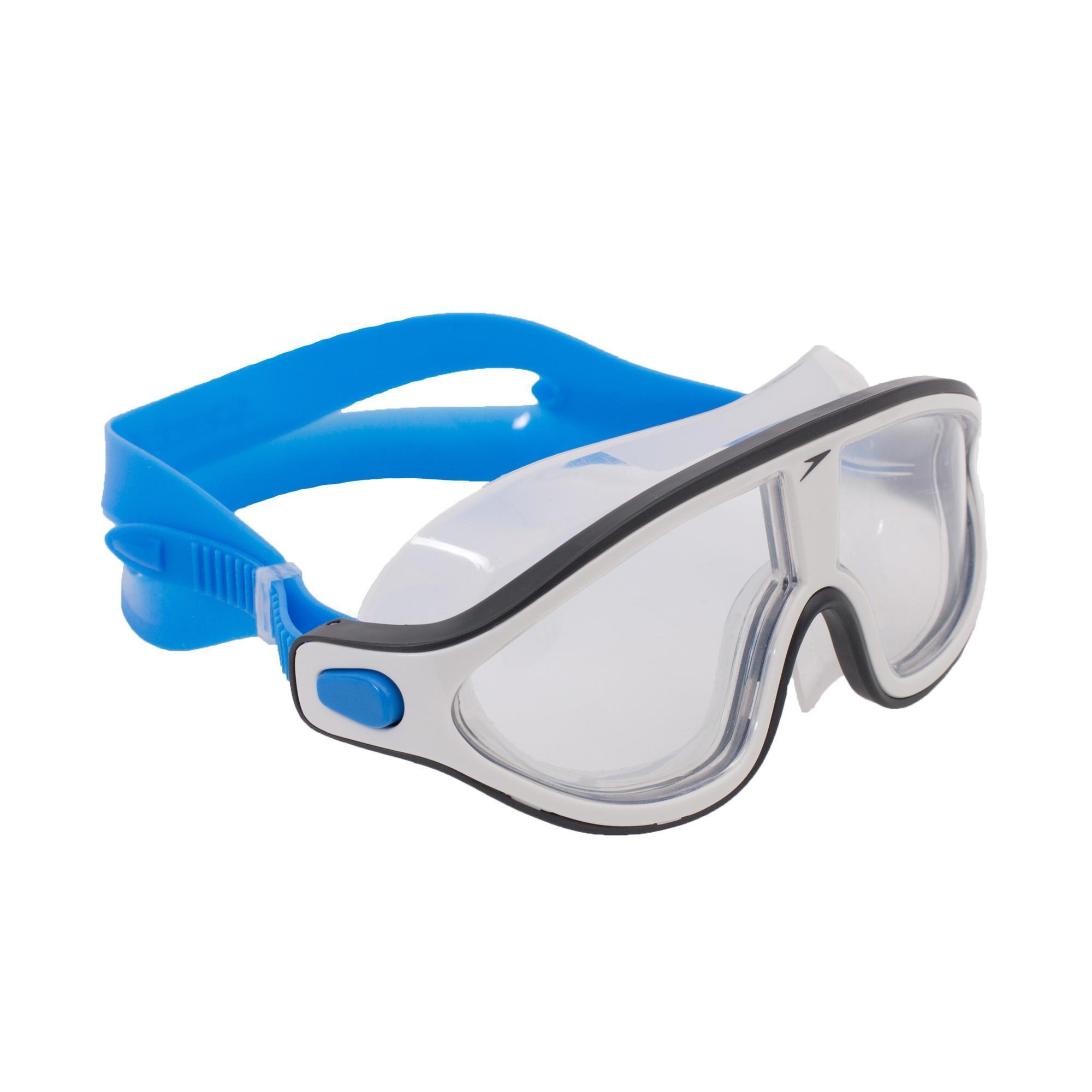 Gafas Natación Piscina Speedo