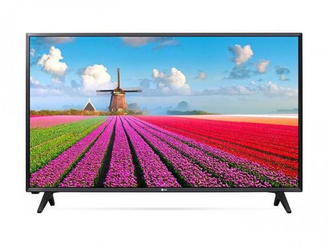 TV LED  de LG Full HD 202,70€