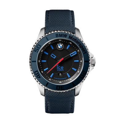 Relojes Ice-Watch BMW Motorsport con grandes descuentos.