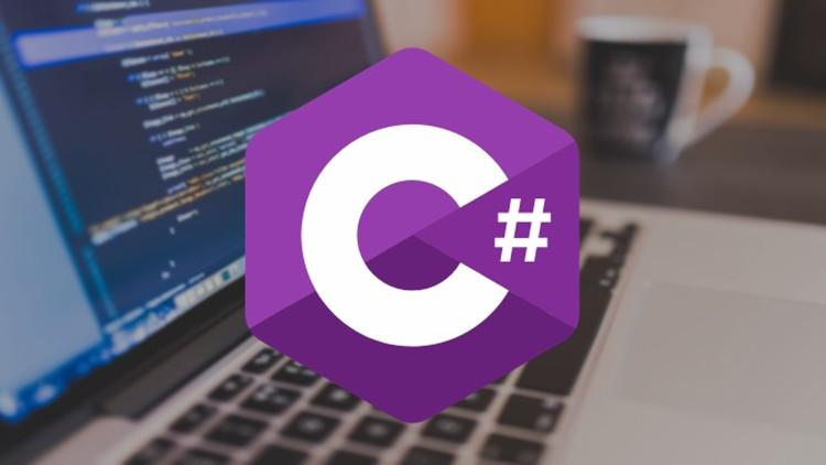 Sistema para Restaurante en C# y SQLServer