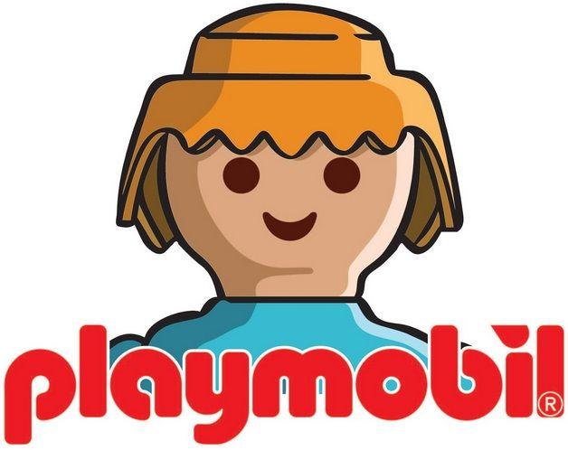 PLAYMOBIL | Descuentos hasta 50%