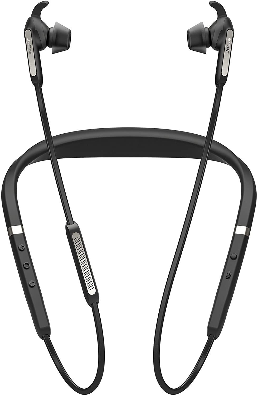 Auriculares Jabra Elite 65E REACO