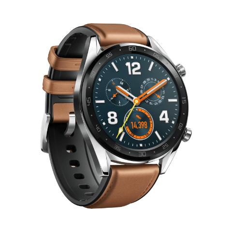 Huawei Watch GT Sport sólo 99€
