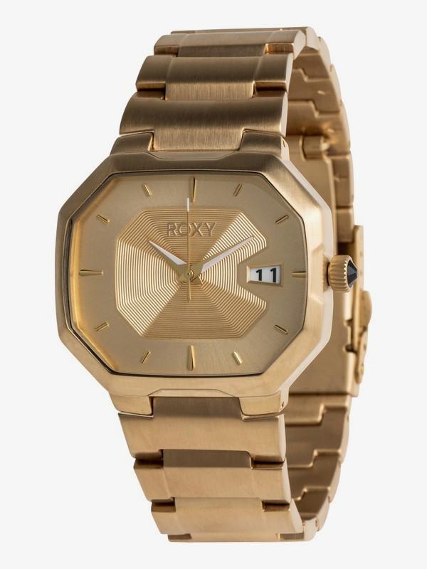 Reloj Roxy The Game OFERTAZA!
