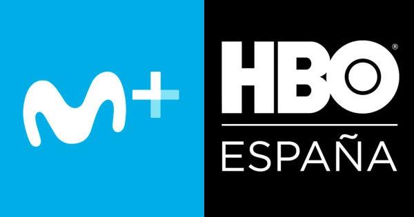 Suscripción anual a HBO sólo 80.91 euros (3 meses GRATIS). Y 3 meses de Movistar+ Lite por sólo 16 euros (1 mes GRATIS).