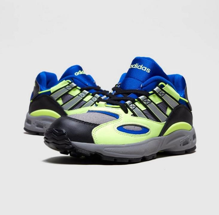 Adidas Originals Lxcon 94 solo 29€