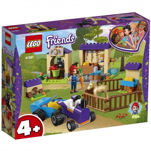 70% segunda unidad LEGO