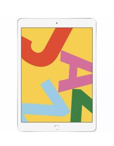 Apple iPad 10.2 7th (2019) Generation Wifi + Cellular 32GB Space Gray