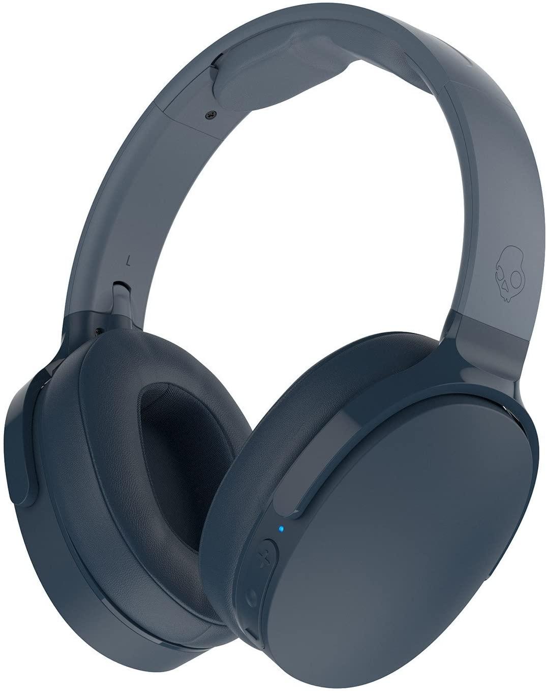 Skullcandy Hesh 3 Bluetooth