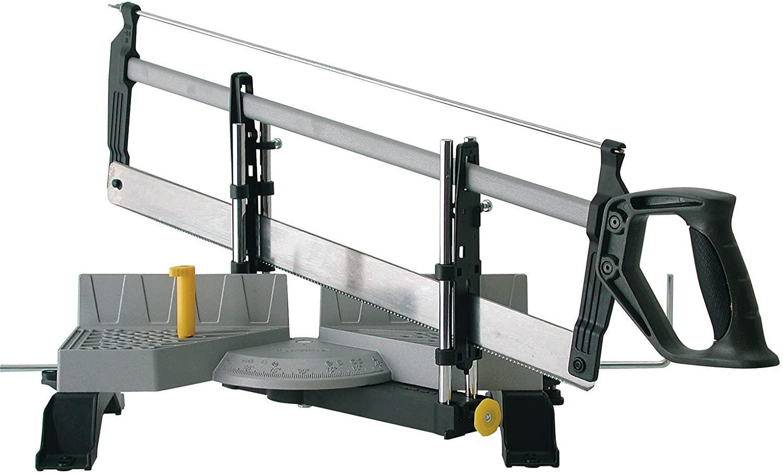 Stanley Ingletadora Metal con Sierra, 1-20-800