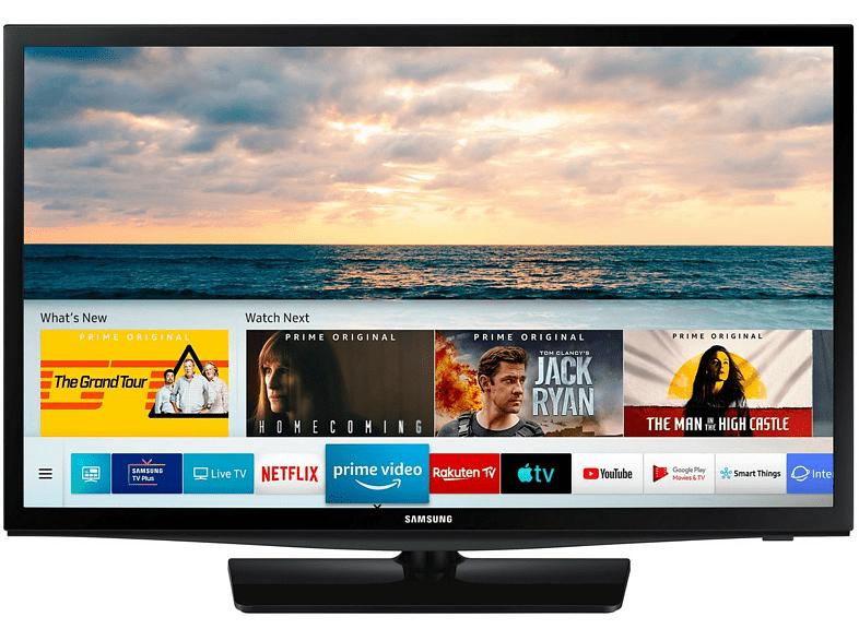Tele Samsung de 24 pulgadas smart tv UE24N4305