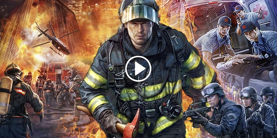 Emergency 4 Deluxe rebajado