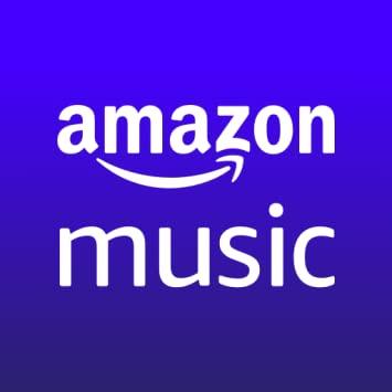 Amazon Music GRATIS (música ilimitada sin restricciones)