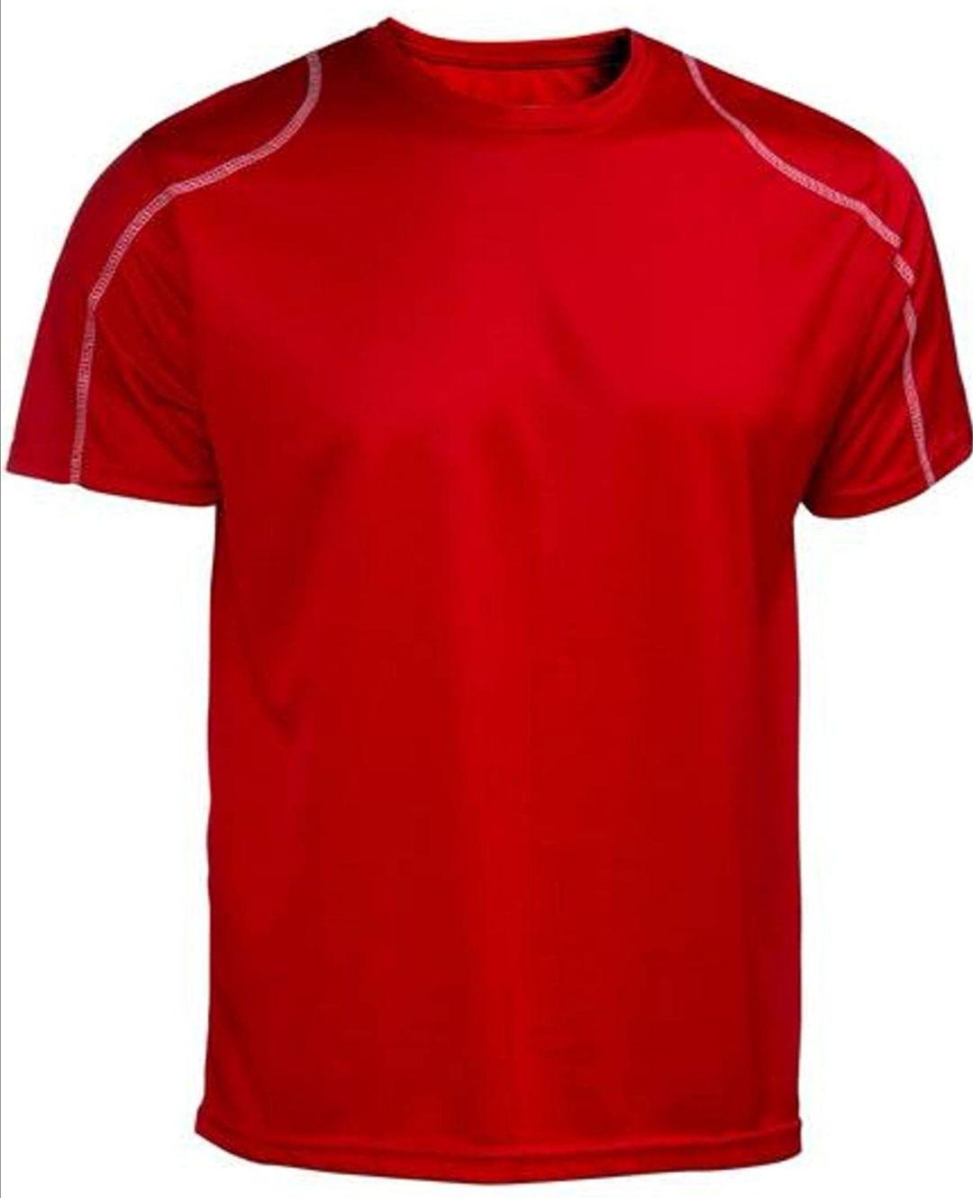 RECOPILACIÓN Camiseta deportiva transpirable Manga Corta, Unisex Adulto