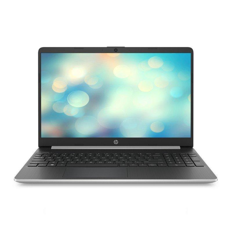 """Portátil HP 15,6"""" i7 10ª 8GB 512 SSD"""